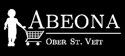 Abeona-Shop